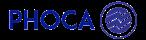 logo-custom-3